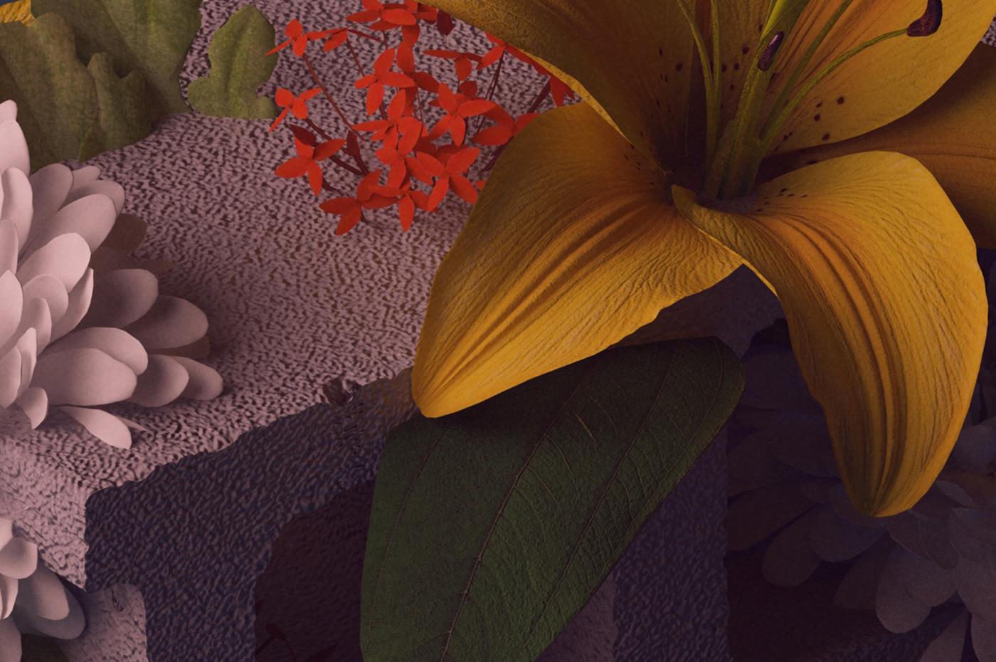 Relatiiv – Unfold |Javier Arizu