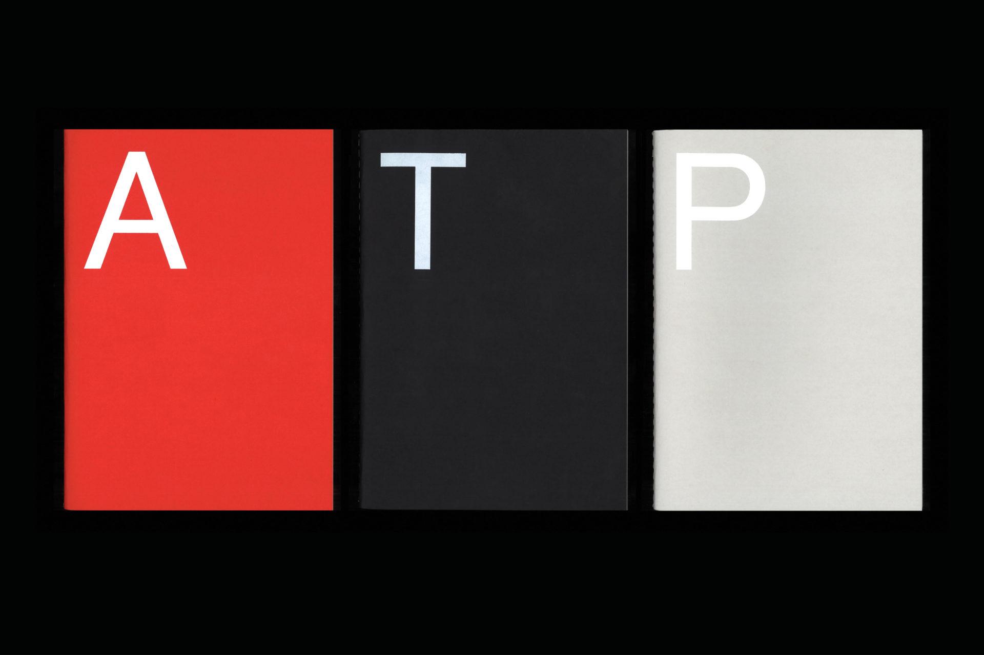 A T P |Javier Arizu
